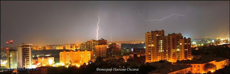 Фотография: DPP_1246-1.jpg, пользователя: oxana