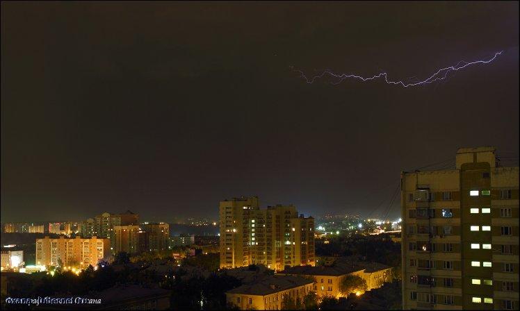 Фотография: DPP_1260-1.jpg, пользователя: oxana