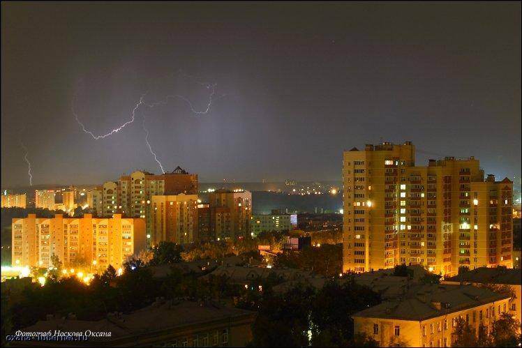 Фотография: DPP_1261-1.jpg, пользователя: oxana