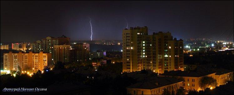 Фотография: DPP_1262-1.jpg, пользователя: oxana