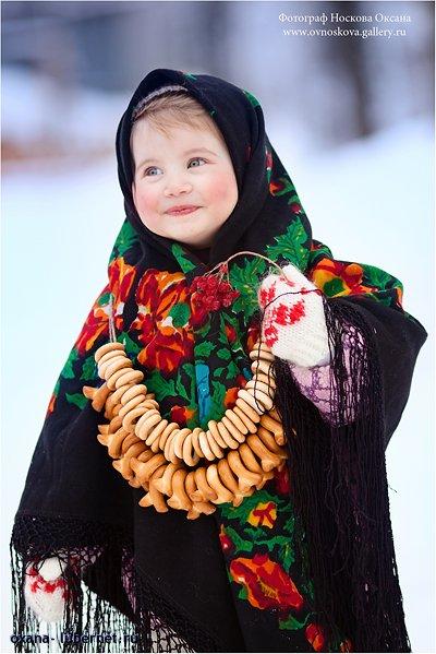 Фотография: IMG_73221.jpg, пользователя: oxana