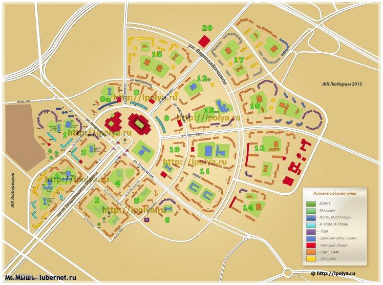 Фотография: Map_Final.v5.png, пользователя: Ms.Мышь