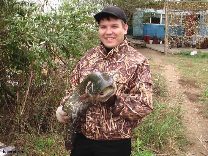 Фотография: Астрахань '06, пользователя: Vortex