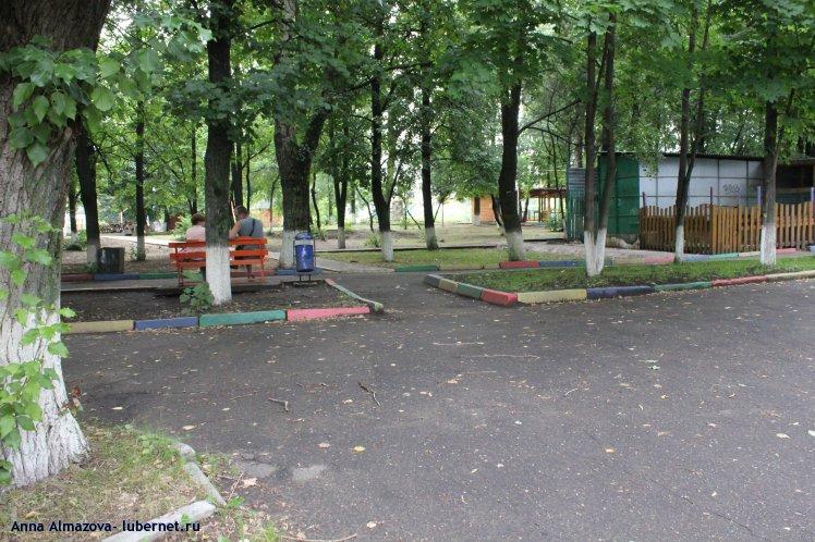 Фотография: IMG_9216.JPG, пользователя: Anna Almazova