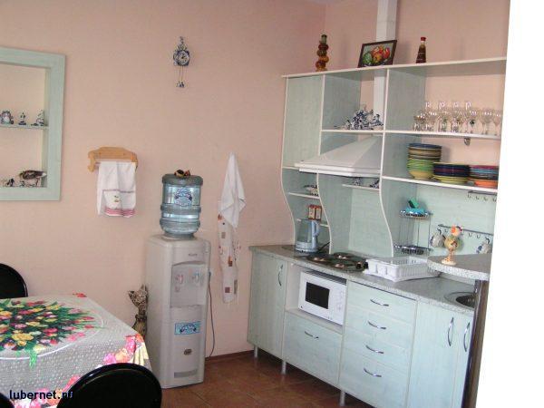 Фотография: Кухня (она же столовая), пользователя: Jiffy