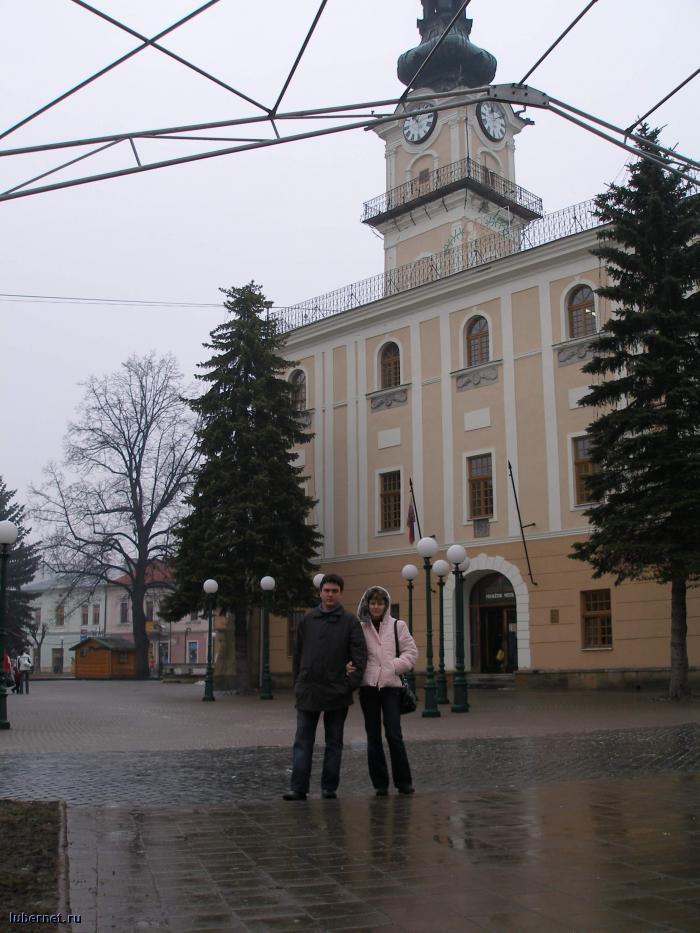 Фотография: я, пользователя: sergey1314
