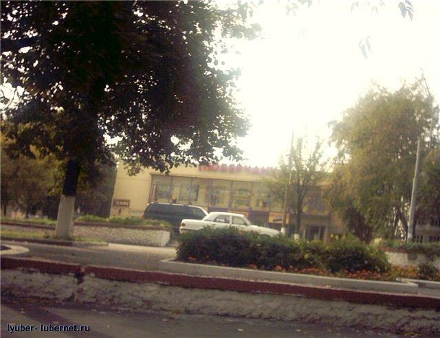 Фотография: Для форумаfoto-11.jpg, пользователя: lyuber