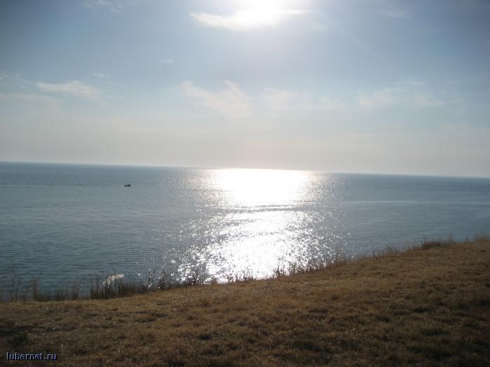 Фотография: Море ближе к вчеру, пользователя: Orxideya
