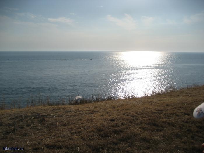 Фотография: Море 1, пользователя: Orxideya