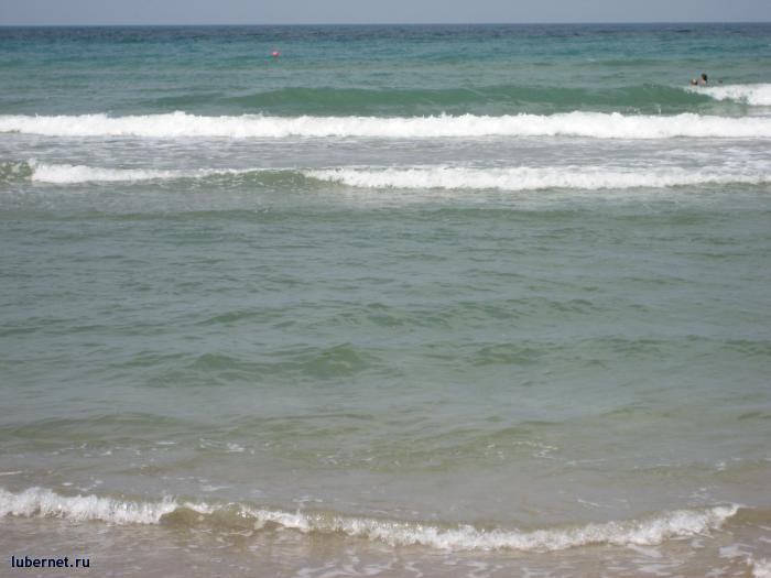 Фотография: Море 2, пользователя: Orxideya
