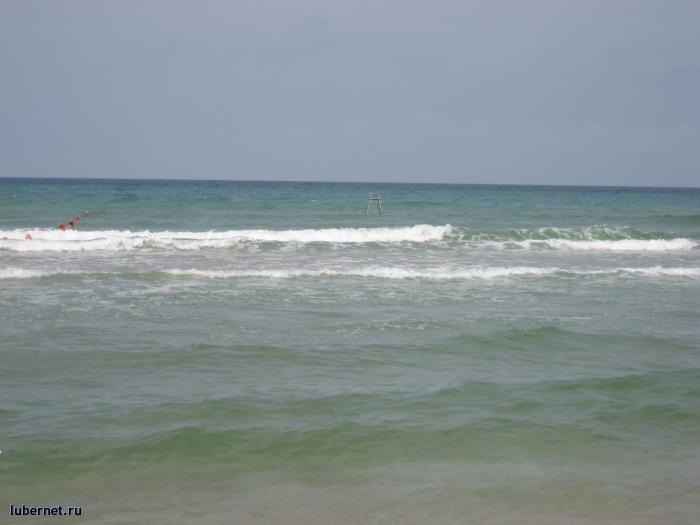 Фотография: Море 4, пользователя: Orxideya