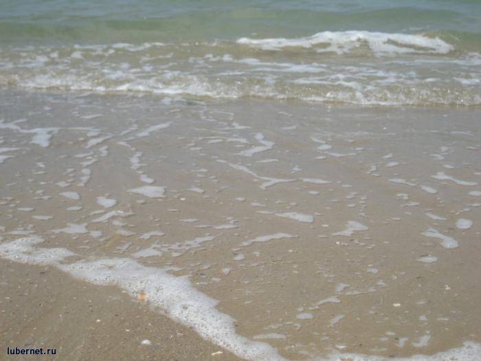Фотография: Пляж, пользователя: Orxideya