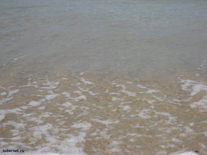Фотография: Волны, пользователя: Orxideya