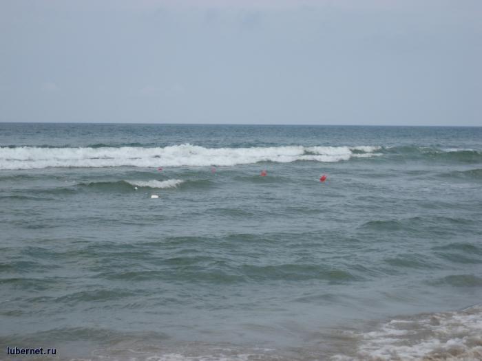 Фотография: Море 5, пользователя: Orxideya