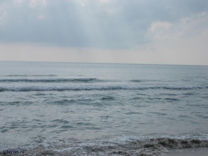 Фотография: Море 6, пользователя: Orxideya