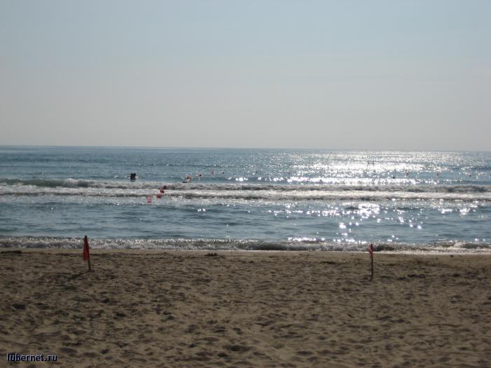 Фотография: Море 7, пользователя: Orxideya