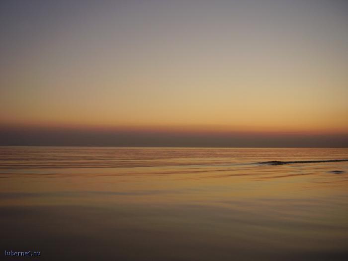 Фотография: Вечер 2, пользователя: Orxideya