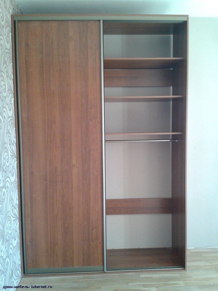 Фотография: 20130416_165131.jpg, пользователя: дрим-мебель