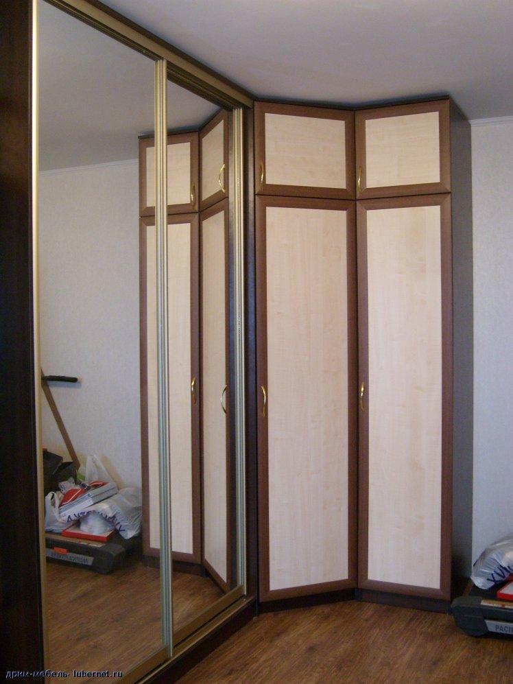 Фотография: SL277522.JPG, пользователя: дрим-мебель