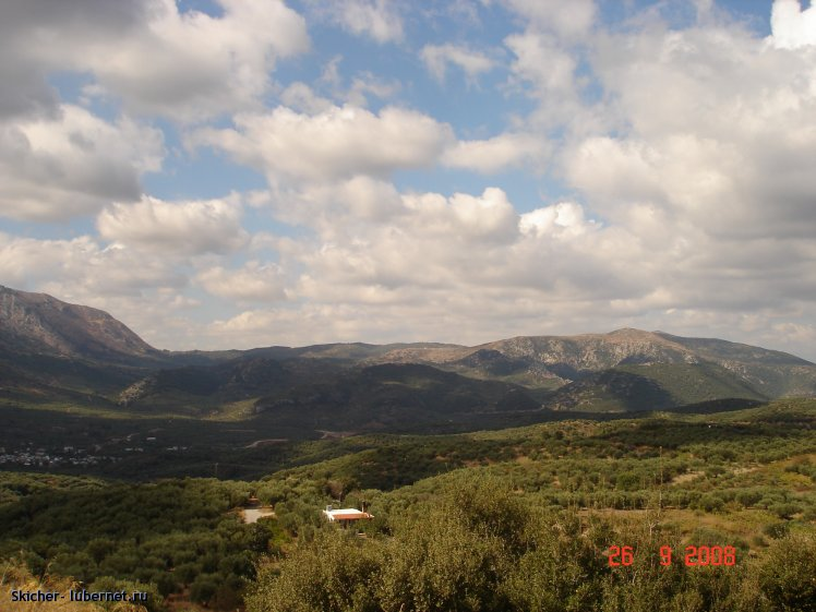 Фотография: Крит 2008 013.jpg, пользователя: Skicher