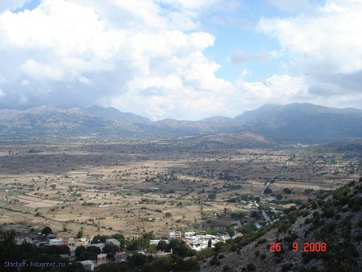 Фотография: Крит 2008 029.jpg, пользователя: Skicher