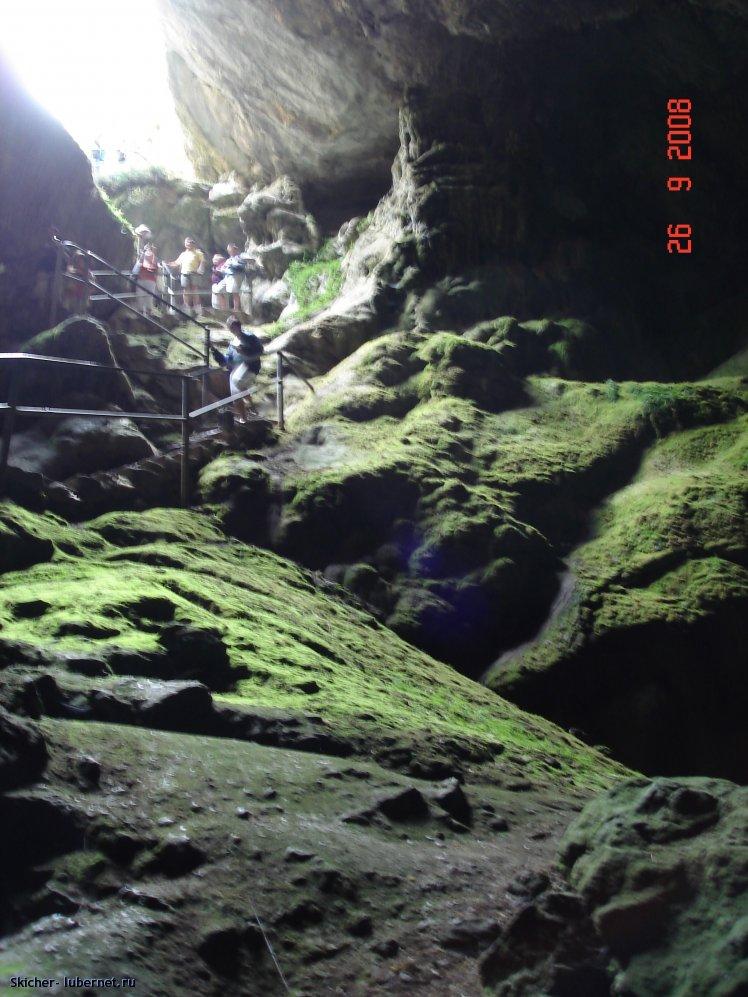 Фотография: Крит 2008 034.jpg, пользователя: Skicher