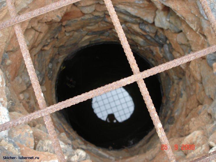 Фотография: Крит 2008 076.jpg, пользователя: Skicher