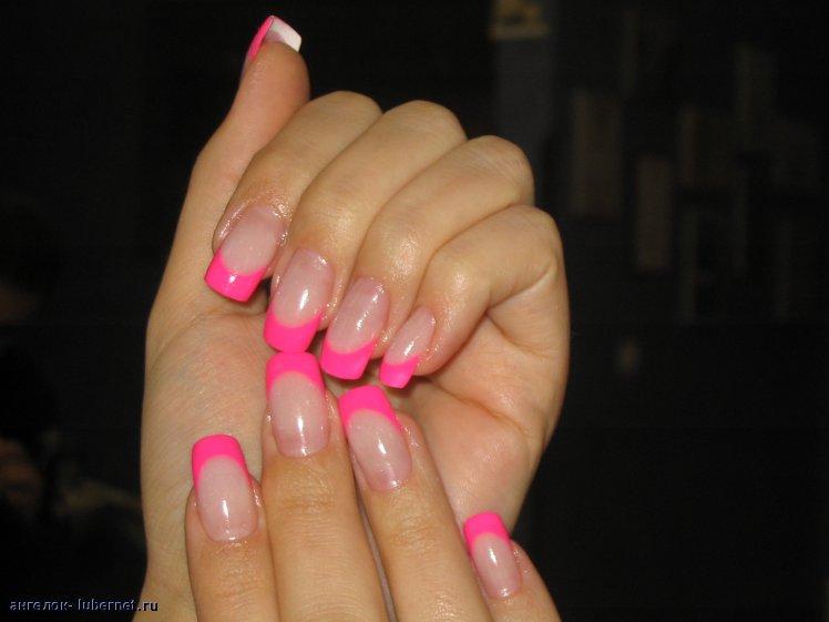 Фотография: ногти 2010 091.JPG, пользователя: ангелок