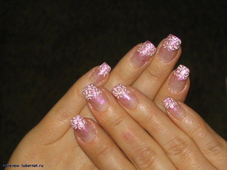 Фотография: ногти 2010 105.JPG, пользователя: ангелок