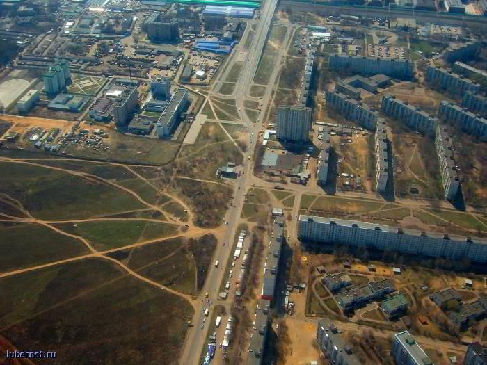 Фотография: вертолет, пользователя: opsmaster