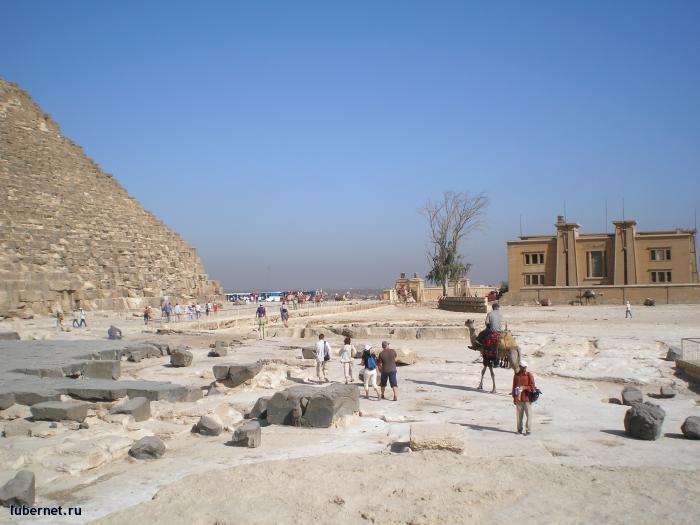 Фотография: египет, пользователя: opsmaster