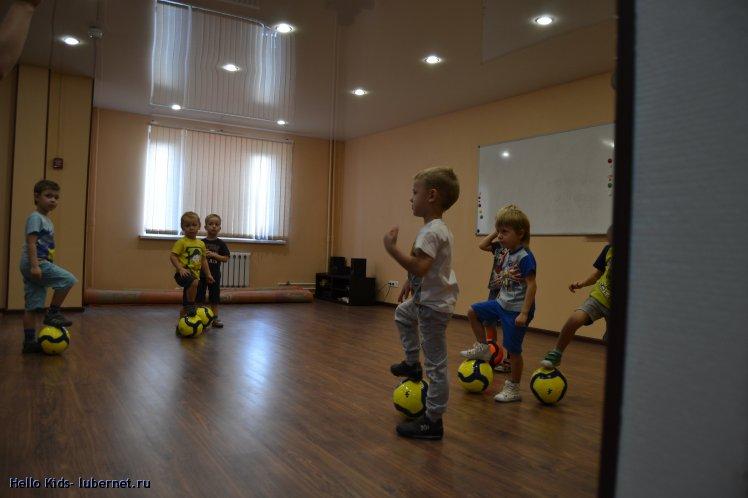 Фотография: DSC_0325.JPG, пользователя: Hello Kids