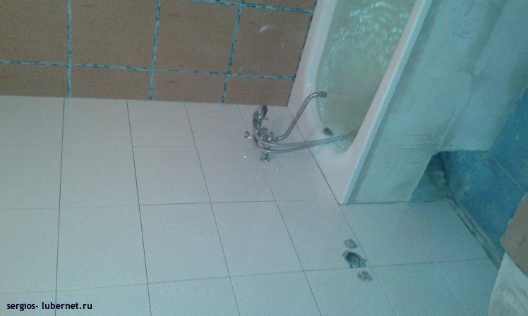 Фотография: 20141128_142719.jpg, пользователя: sergios