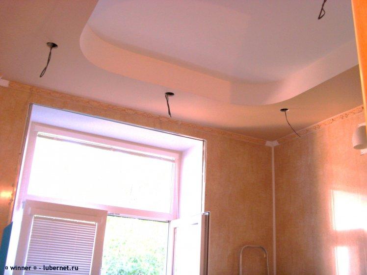 Фотография: Ремонт, ремонт........, пользователя:  &#9733 winner &#9733