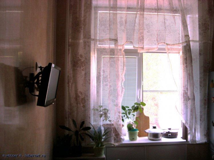 Фотография: Ремонту конец, делу венец., пользователя:  &#9733 winner &#9733