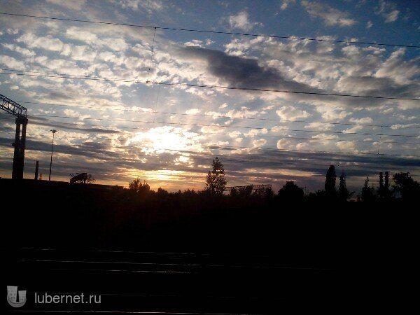 Фотография: 5X7Xqq5lP70.jpg, пользователя: Марина.Южная