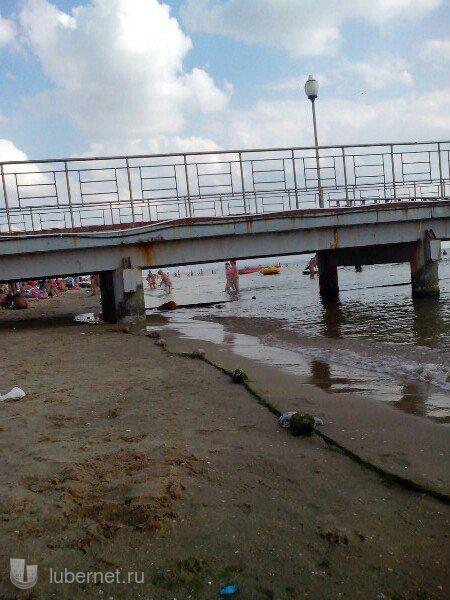 Фотография: euX_8vVCvEg.jpg, пользователя: Марина.Южная