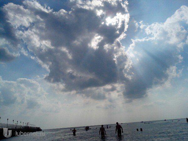 Фотография: WnRvtWBm3NM.jpg, пользователя: Марина.Южная
