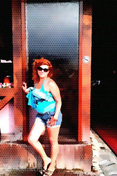 Фотография: WwWbmBy-Kw0.jpg, пользователя: Марина.Южная