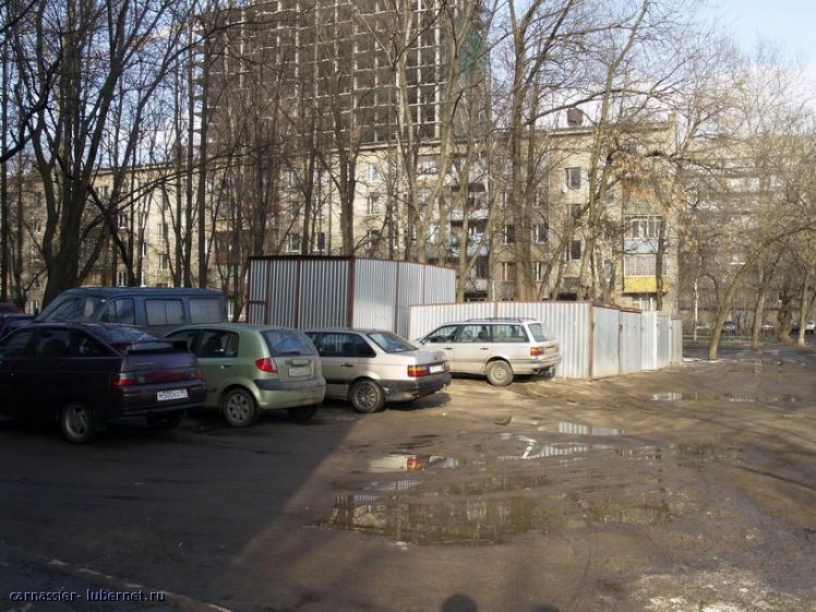 Фотография: 10-03-2008--15-25-18--16_resize.JPG, пользователя: igtuser