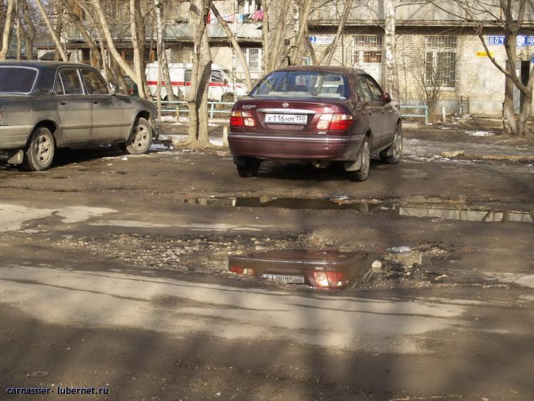 Фотография: 10-03-2008--15-26-42--13_resize.JPG, пользователя: igtuser