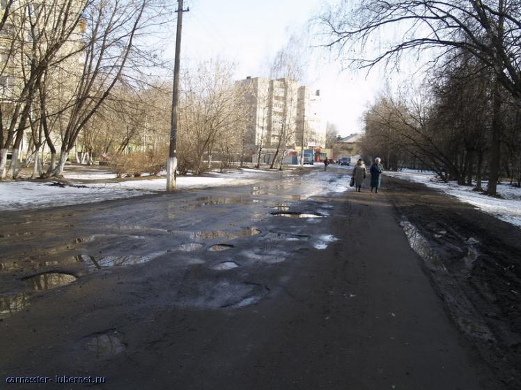 Фотография: 10-03-2008--15-28-50--5_resize.JPG, пользователя: igtuser