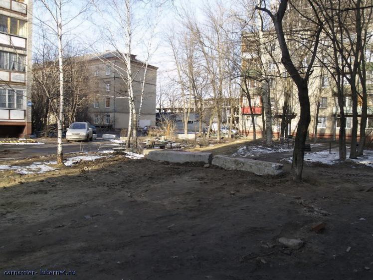 Фотография: 10-03-2008--15-49-23--2_resize.JPG, пользователя: igtuser