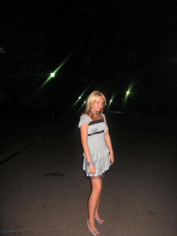 Фотография: в Александровском саду)), пользователя: ALippe