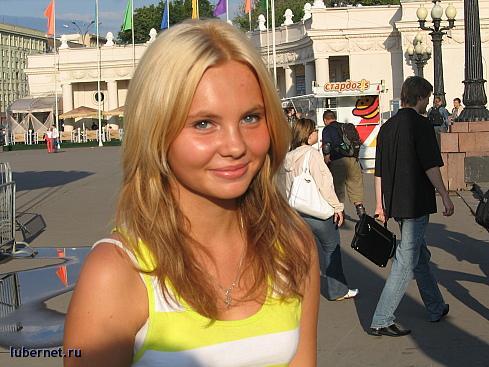 Фотография: опять на покатушке))), пользователя: ALippe