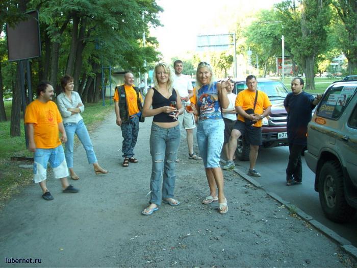 Фотография: Ну здравствуй..Ростов., пользователя: Нинель.К.