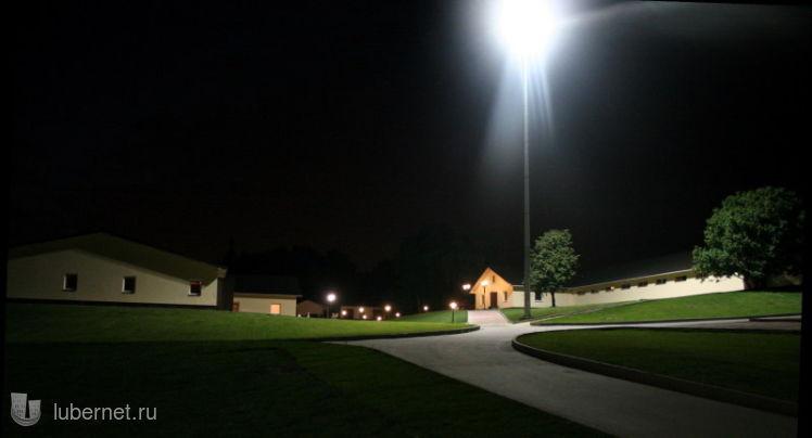 Фотография: Ночное время, пользователя: kskannamaria