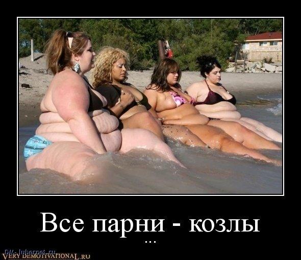 Фотография: 1335009731-vse-parni-kozly.jpg, пользователя: DM