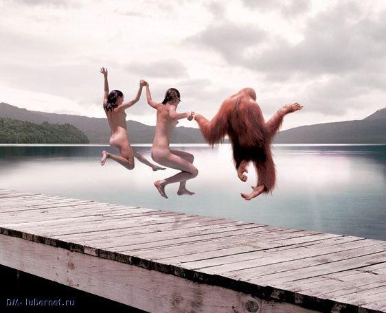 Фотография: прыжок.jpg, пользователя: DM