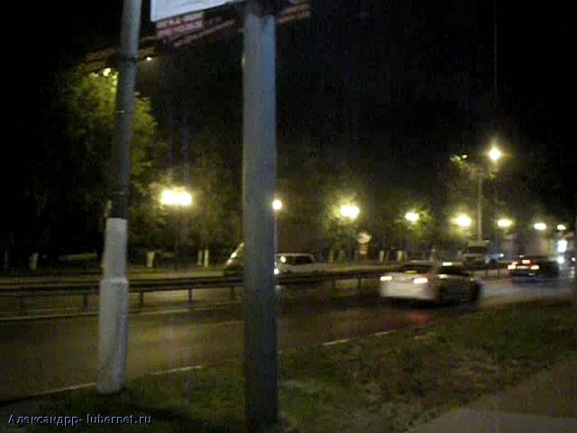 Фотография: snapshot20100806154330.jpg, пользователя: Александрр